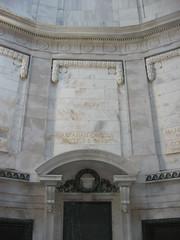 federal grant money
