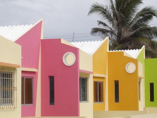 ecuador-real-estate-for-sale