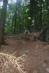 Britta (karsten13) Tags: feldberg 26092009