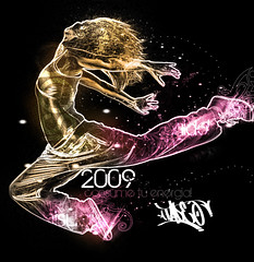 air dance (Tadeone! (DV)) Tags: urban ballet music woman motion color art girl fashion sport female photoshop pose studio person design stand moving dance clothing cool jumping friend ballerina freestyle rocks flickr neon break foto chica arte adult exercise dancing performance young posing style manipulacion dancer move nike jeans attitude teen gymnastics beat casual balance hiphop posture hip rap breakdance breakdancing nena fitness visual effect rapper diseo 2009 pincel aerobics fotomontaje grafico aerobica adolescence dosis exercising tadeo woen tadeone