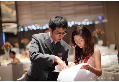 以群&宜家的婚禮記錄_by大青蛙婚攝0072