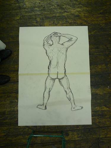 Life-Drawing_2009-09-28_02