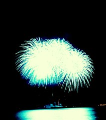 pyrolympics 2007 (chongjv) Tags: fireworks mallofasia pyrolympics