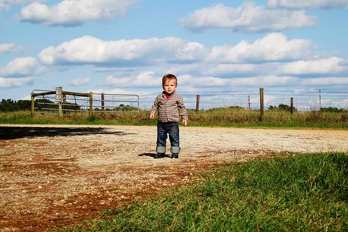 Farm-Babies-154