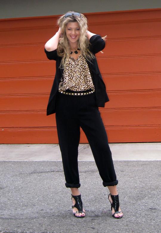 black-suit-leopard-studs-1