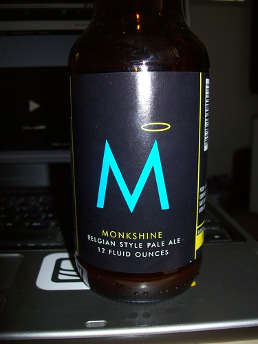 NWAMS Beer, Wine, and Spirits Thread 3998746879_ec825db75e
