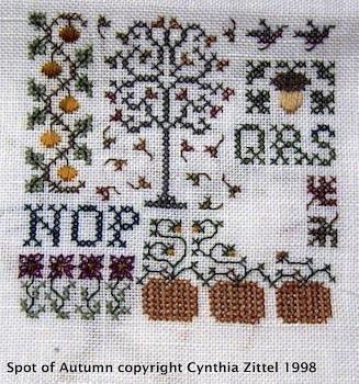 Spot of Autumn-Edit