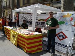 Sant Jordi Vilanova Geltru 2010 016