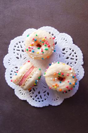 dougharons-5
