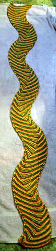wavingchevronscarf03