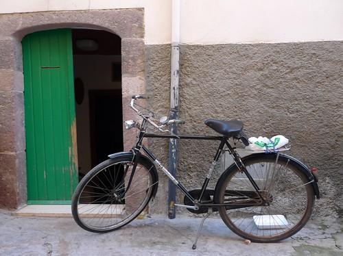 italian-city-bike-sardinia