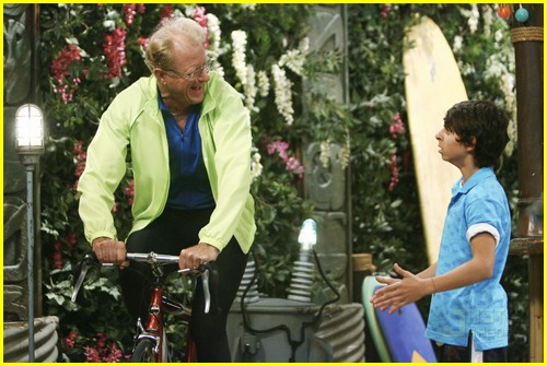 hannah-montana-washington-episode-10