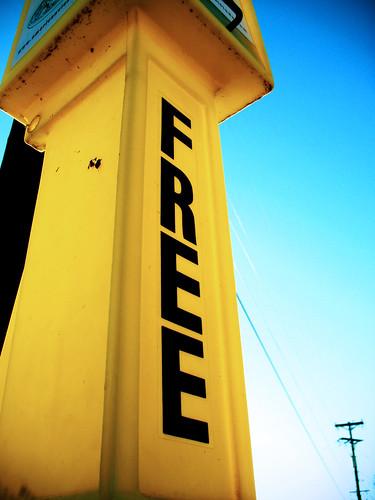 Free:  January 19, 2009