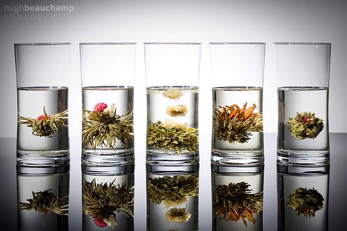 display tea image produced for pekoe tea display teas are flickr