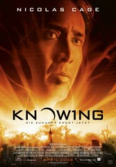 knowing_3