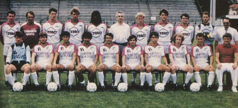 saint-dizier 1986-87