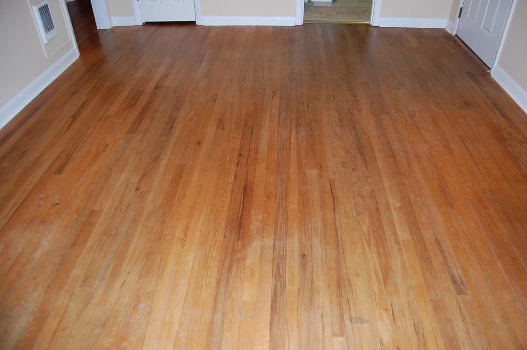 Red Oak Hardwood Flooring Prices Red Oak Hardwood
