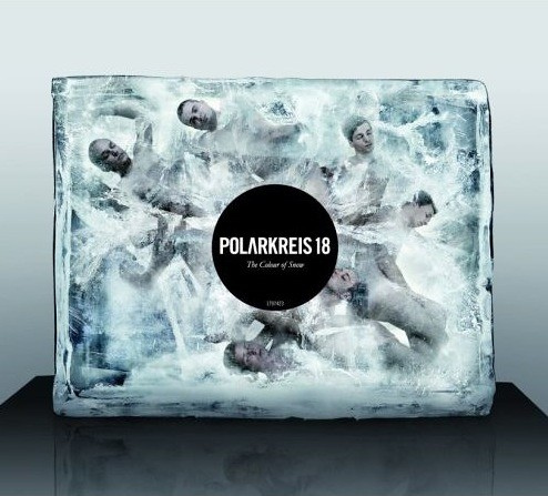 Polarkreis 18 - The Colour Of Snow