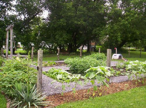 june-garden