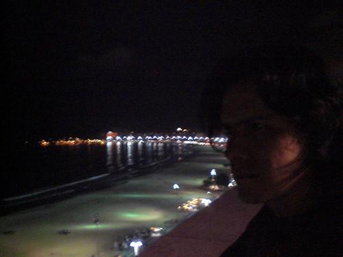 Rio-Oct 2008