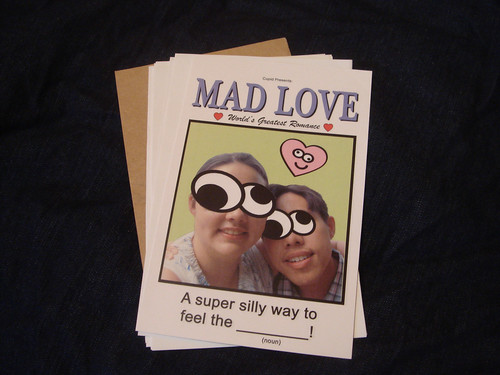 madlovecollatepages