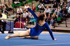 gymnastics_spsl_subdistricts_2009_cp-9969