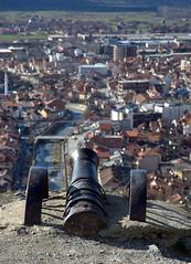 Prizren, Kosovo, February 8, 2009 (Ivan S. Abrams) Tags: usaid nikon prizren kosovo balkans nikkor nikondigital pristina smörgåsbord nikkorlens kfor d700 onlythebestare ivansabrams trainplanepro nikond700 nikon24120mmf3556gvr ivanabrams nikkor24120mmlens kmfas kosovoministryofforeignaffairssupportproject copyrightivansafyanabrams2009allrightsreservedunauthorizeduseprohibitedbylawpropertyofivansafyanabrams unauthorizeduseconstitutestheft thisphotographwasmadebyivansafyanabramswhoretainsallrightstheretoc2009ivansafyanabrams nikkor24120mmf35mmf3556gvr abramsandmcdanielinternationallawandeconomicdiplomacy ivansabramsarizonaattorney ivansabramsbauniversityofpittsburghjduniversityofpittsburghllmuniversityofarizonainternationallawyer