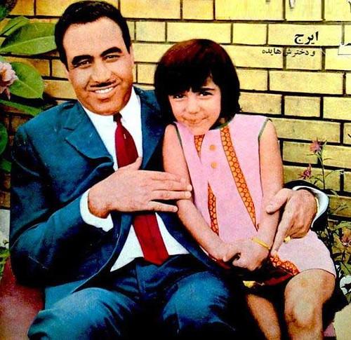 www.takmahfel.com