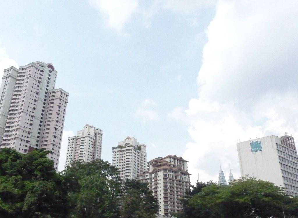 Kuala Lumpur 09 (33)
