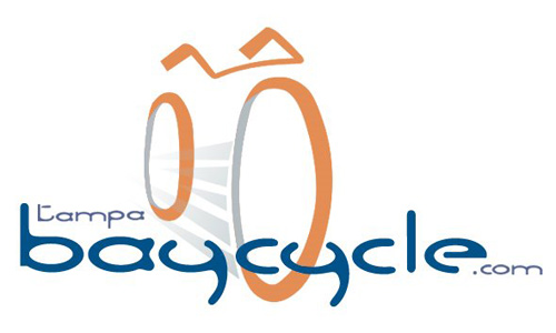 baycycle_header