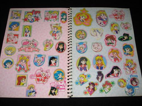 貼紙蒐集簿-美少女戰士2.jpg