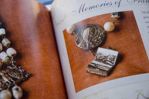 jewelrybook07