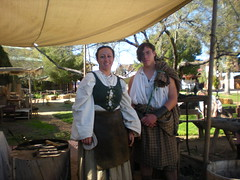 "Ren Fest feb 09 015 • <a style=""font-size:0.8em;"" href=""http://www.flickr.com/photos/27739297@N04/3314177834/"" target=""_blank"">View on Flickr</a>"