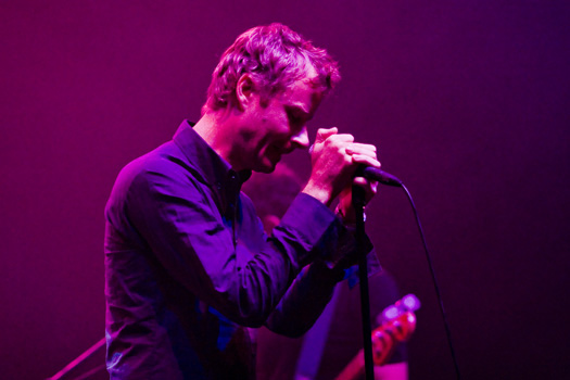the national_0031