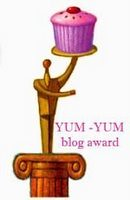 yum-yumaward