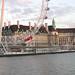 London Eye - England Study Abroad