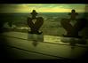 take a seat  'n' drop a look (Subtle Shade) Tags: ukraine kharkov izyum bej amazingamateur proudshopper multimegashot stealingshadows awardtree novavitanewlife miasbest