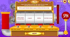 story_starters