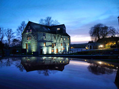 Barnwell Mill (saxonfenken) Tags: england reflection mill water motif night geotagged restaurant evening twilight grandmother northamptonshire explore superhero unam thumbsup sb 97 yourock e500 twothumbsup bigmomma oundle gamewinner bestofbest babymomma cy2 challengeyou challengeyouwinner diamondaward motifdchallengewinner favescontestwinner a3b friendlychallenges friendlychallenge starsaward thechallengefactory challengefactory fotocompetition fotocompetitionbronze fotocompetitionsilver agcg fotocompetitiongold mar2009 barnwellmanor agcgunam gamex2winner motmapr09 herowinner ultraherowinner storybookwinner gamex3winner gameonfebwinner pregamewinner storybookbtd1st favescontestfavoriteson favescontesttopseed favescontestfavored favescontestsiverstar 97mill