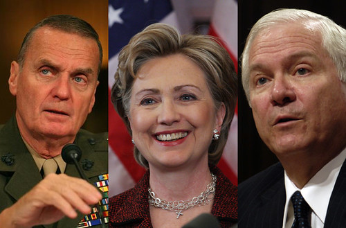jones-clinton-gates