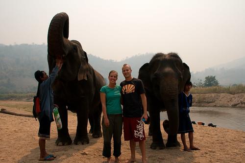 Elephant Nature Park-057