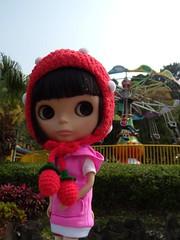 (♥Lie Ba(◐ω◐) 賴把♥) Tags: 兒童樂園