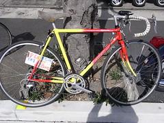 Bike Check #24