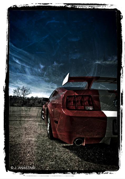 IMAGE: http://farm4.static.flickr.com/3466/3390207523_01a3986698_o.jpg