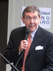 DPVA Annandale March 2009 009