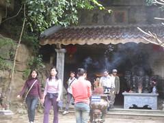 IMG_1517 (bbwoman2206) Tags: bai chua dinh