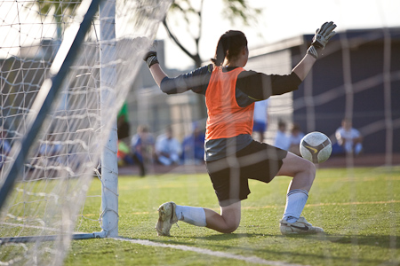 SoccerPlayoff-3335