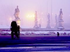 Prato Nevoso (Pappe) Tags: winter italy fog foggy valle della prato padova