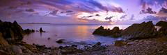Bathing Lavishly in Light (Fabi Fliervoet) Tags: vacation beach island saintmartin paradise stock stmartin tropical caribbean stmaarten sxm tavel sintmaarten netherlandsantilles destinations saintmaarten fabifliervoet