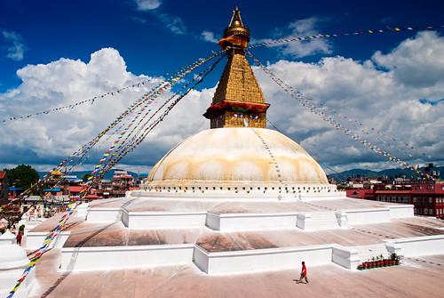 Kathmandu Valley 32